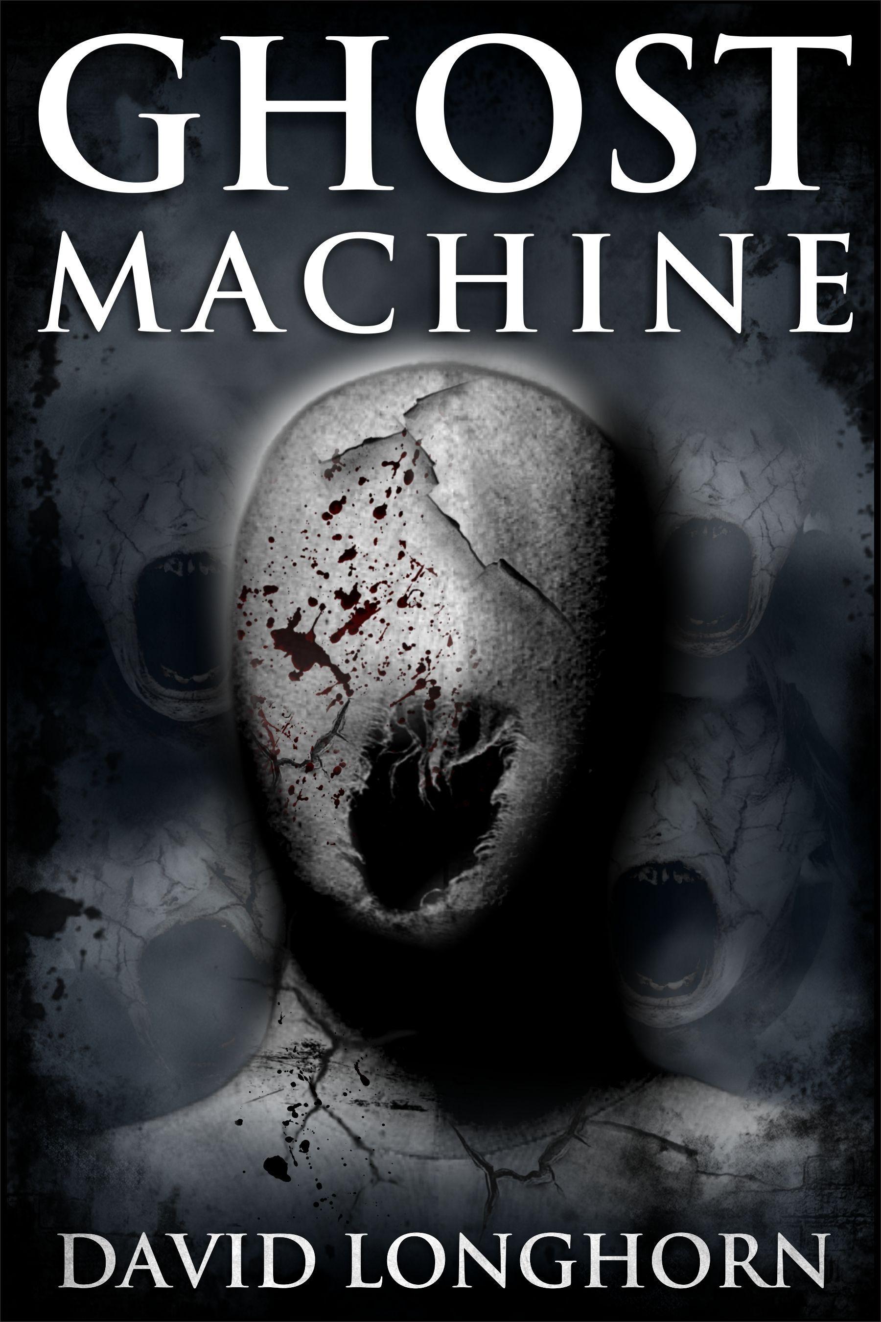movie title generator horror