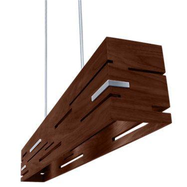 Picture of Aeris Pendant Light