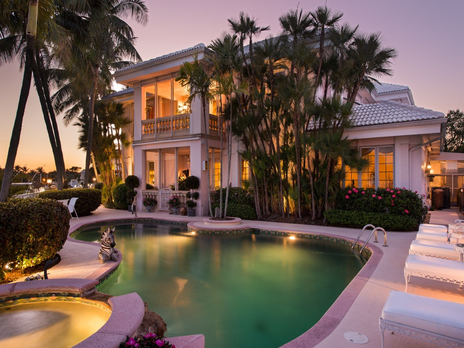 Sotheby S Homes Luxury Real Estate Palm Beach Estate Homes