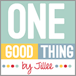 11 Things You Probably Own Too Many Of {And What To Do With Them}! | One Good Thing by Jillee