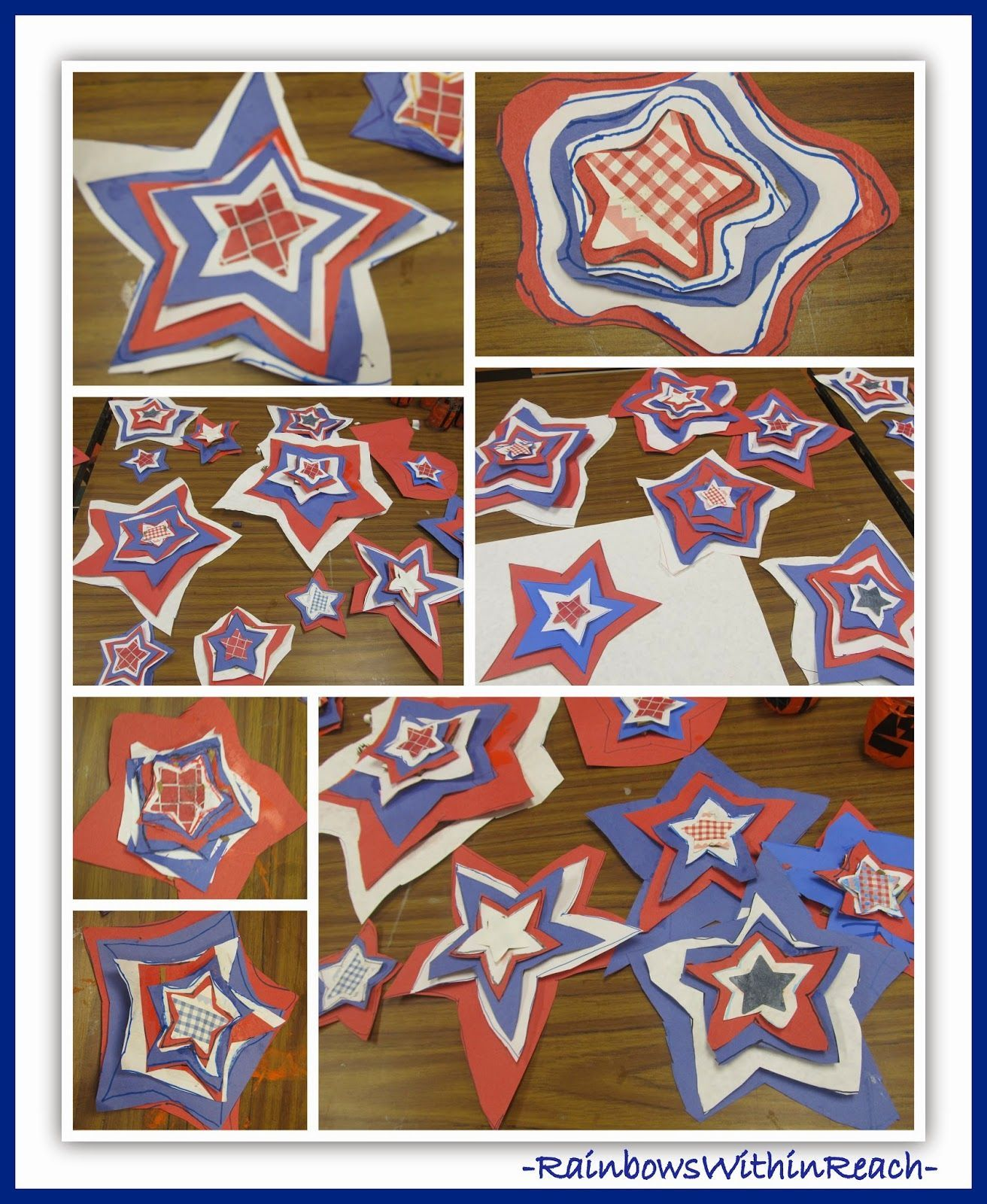 Veterans Day Observed with Kindergarten   Early Elementary Students #veteransdayartprojects Veterans Day Observed with Kindergarten   Early Elementary Students #veteransdayartprojects