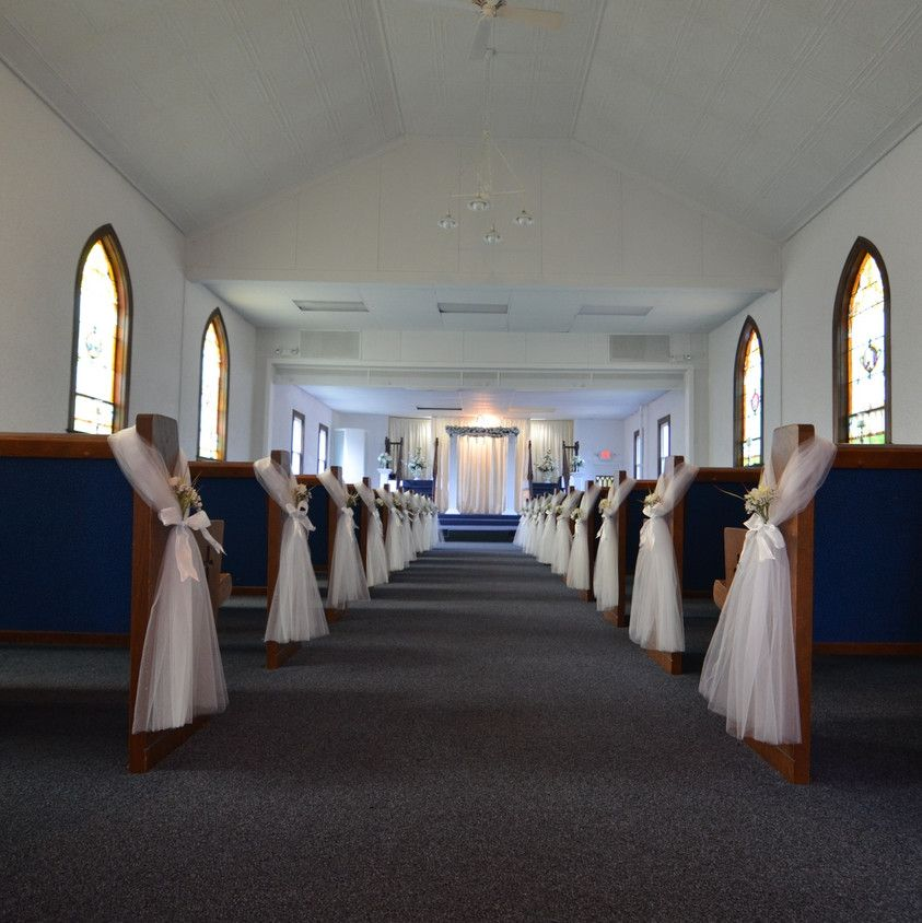 Wyandotte wedding chapel wyandotte wedding chapel wyandotte mi wyandotte wedding chapel wyandotte wedding chapel wyandotte mi photo gallery junglespirit Images
