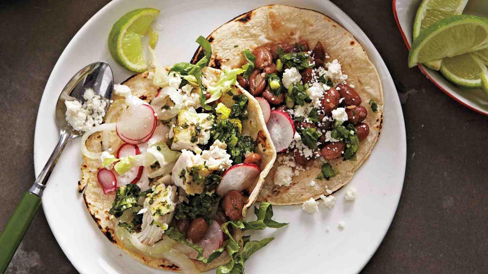 Martha stewart mexican food recipes Martha Stewart Recipes Diy Home Decor Crafts Fish Tacos Mexican Food Recipes Recipes