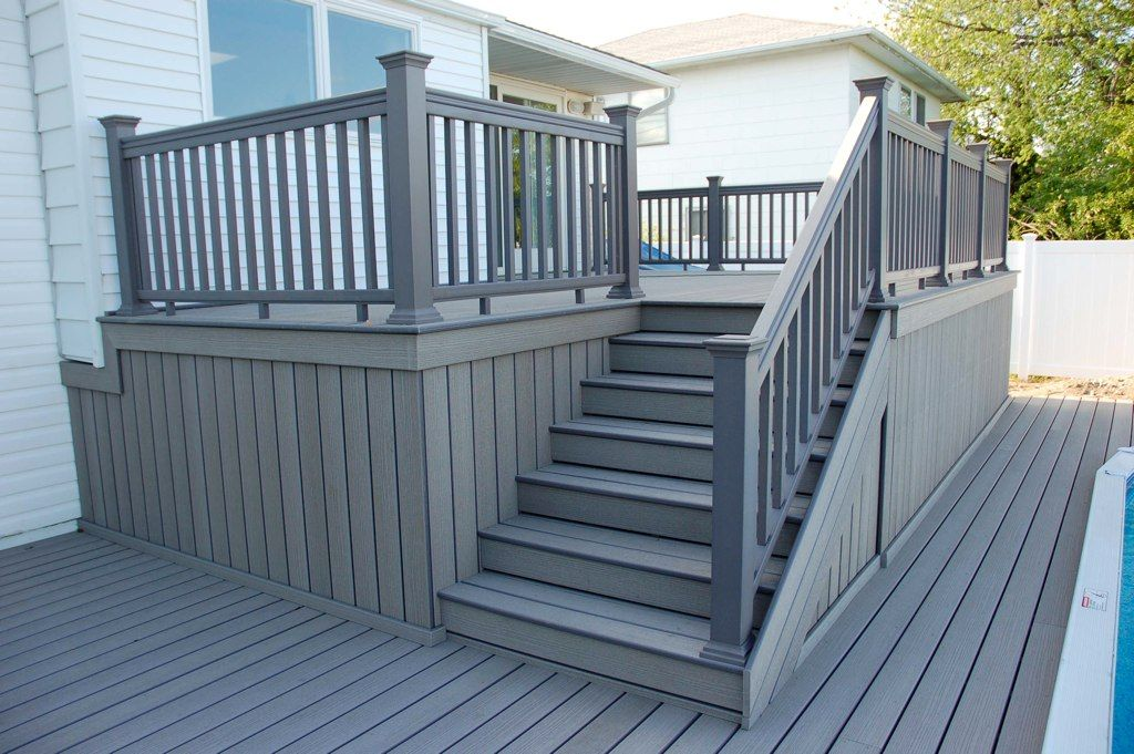 floors of south archadeck austin category pergolas azek porch decks flooring team floor groove and tongue covered patios