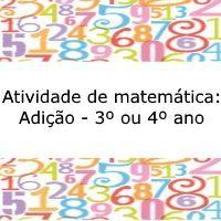 Pin Em Clube De Matematica