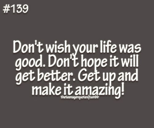 Amazing Life Quotes Classy Amazing Quotes  Image Love Quote Amazing Life Quotes  Pinterest . Design Decoration