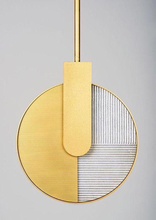 30+ Best Bathroom Furniture Ideas Design & Inspiration ...