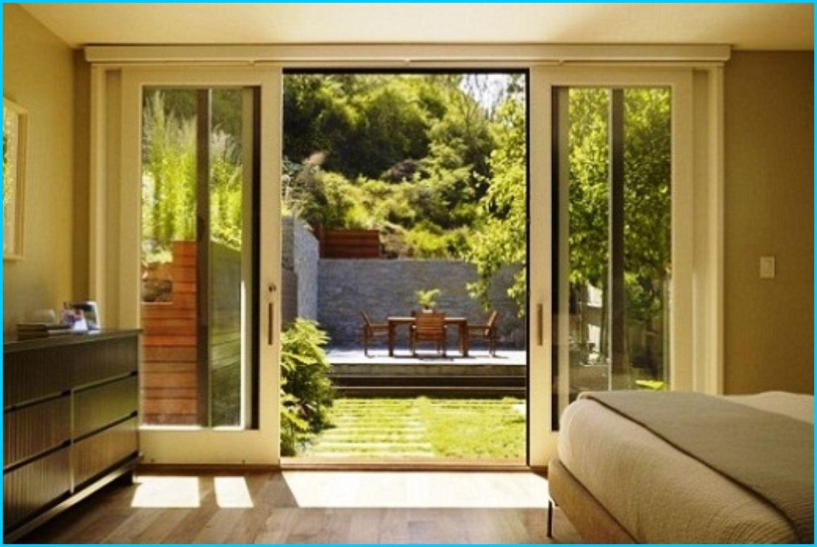 Menards Sliding Patio Doors Images Homebuilddesigns Pinterest