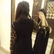 Image result for nice girls pics for fb dp