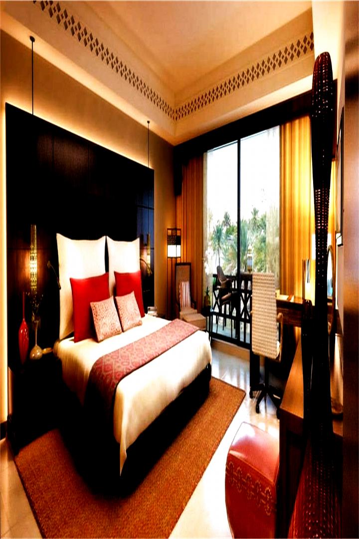 bedroom inspirations ,bedroom decor ,boho ,room decor ,bedroom ideas for small rooms ,minimalist ,lu