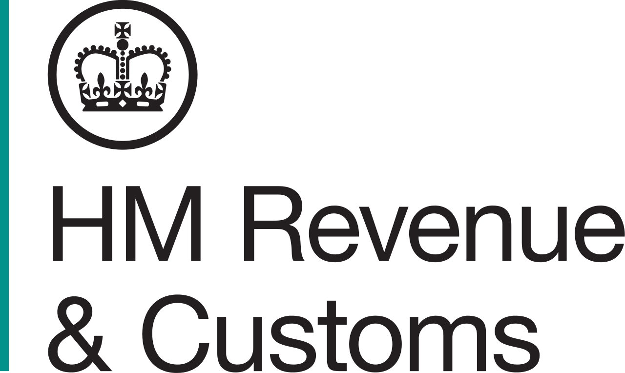 Her Majesty S Revenue And Customs British Wheel Of Yoga Self Assessment Revenue