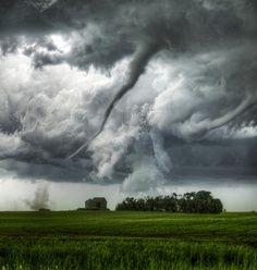 spectacular weather pictures - Google Search