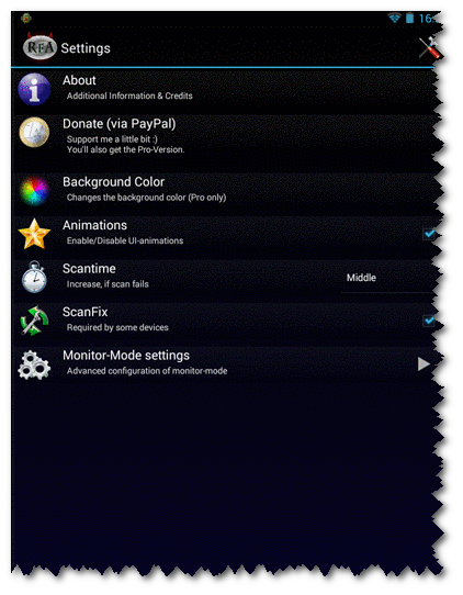 Xposed Installer APk Download | 2016 Best android Apps | Android