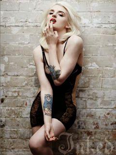 Katrina Darling naked 47