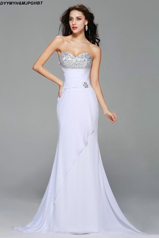 Strapless bra for wedding dress plus size  Item Type Wedding DressesSleeve Style Off the ShoulderSilhouette