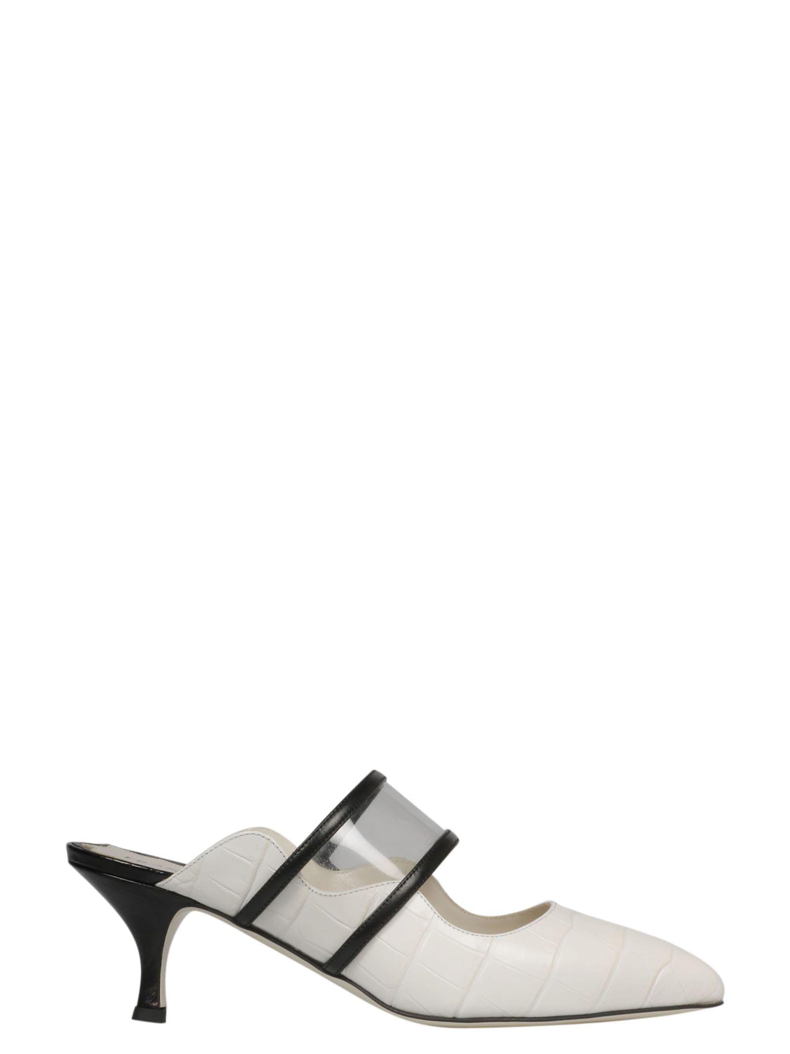 Best Price On The Market At Italist 360 Sweater 360 Cashmere Sija Cardigan In 2020 Kitten Heel Sandals Sandals Heels Kitten Heel Shoes