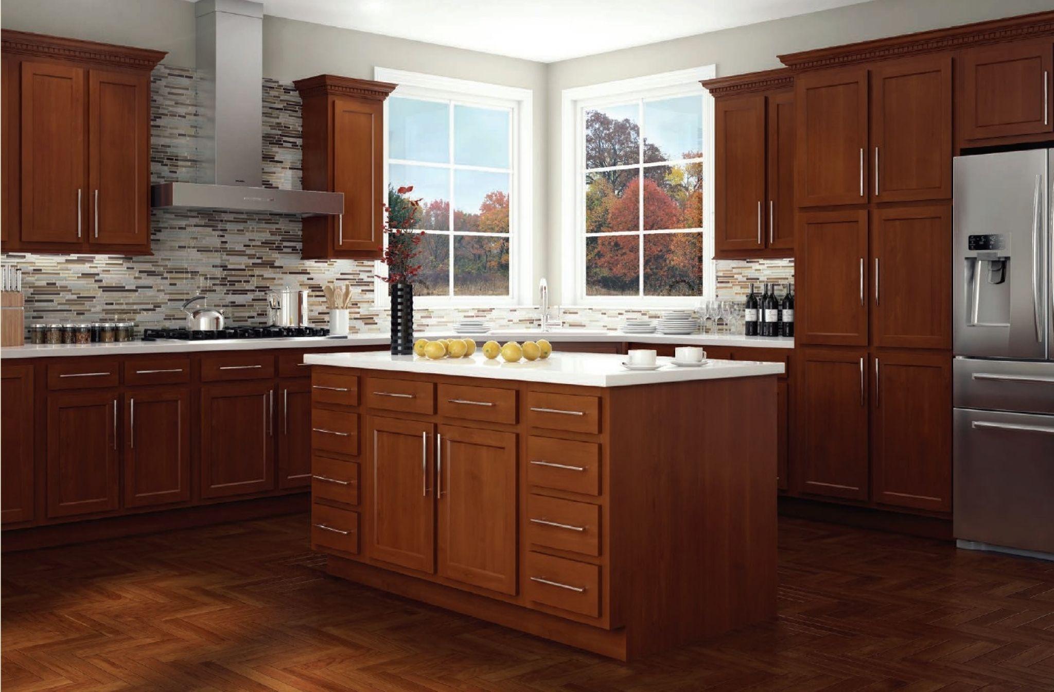pin by kitchen cabinets on kitchen cabinets | pinterest | kitchen