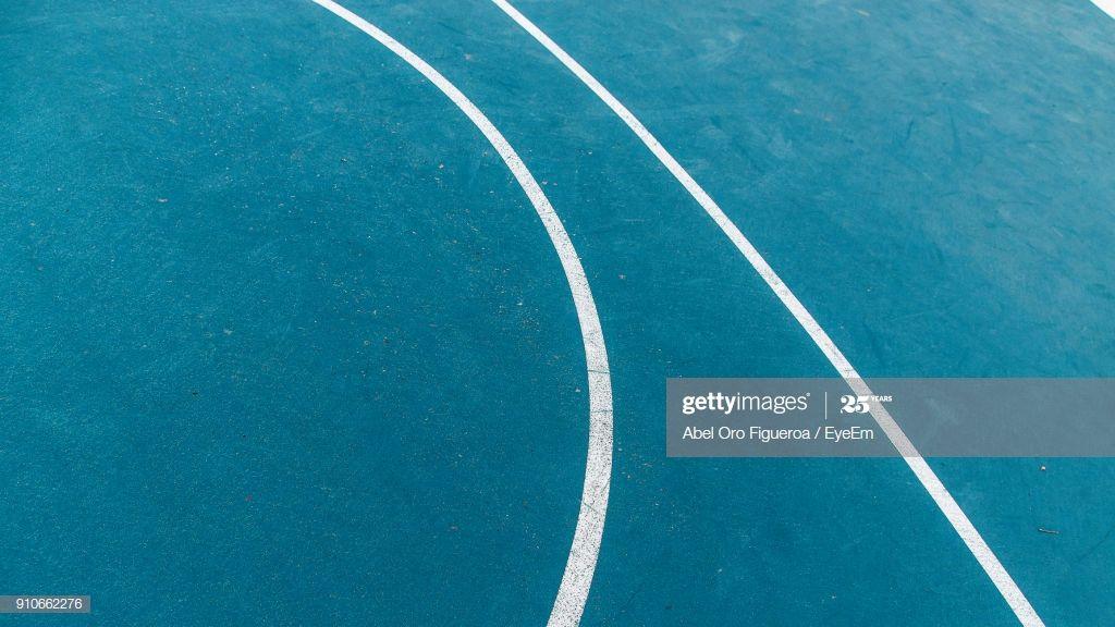 Full Frame Shot Of Basketball Court Photography #Ad, , #AFFILIATE, #Shot, #Frame, #Full, #Photography
