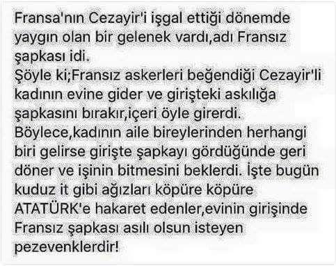 (3) Filiz Parmaksiz (@FilizParmaksiz) | Twitter