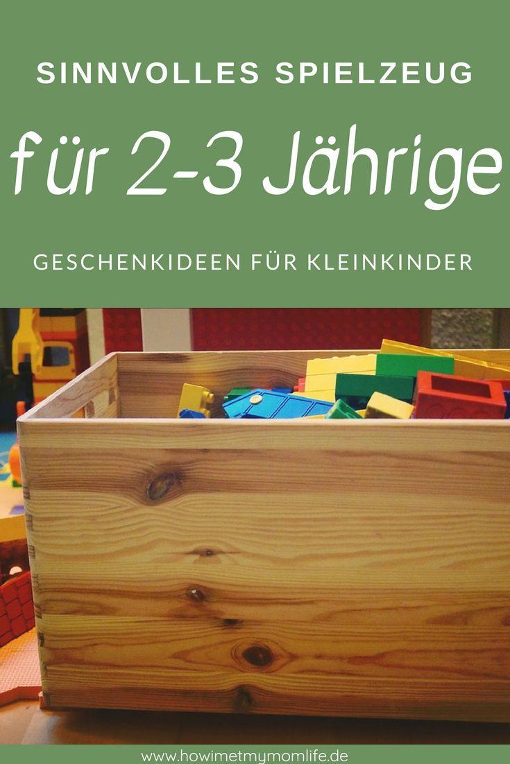 Sinnvolles Spielzeug Fur 2 Jahrige Kinder How I Met My Momlife Spielzeug 2 Jahrige Spielzeug Kinder 2 Jahre 2 Jahriges Kind