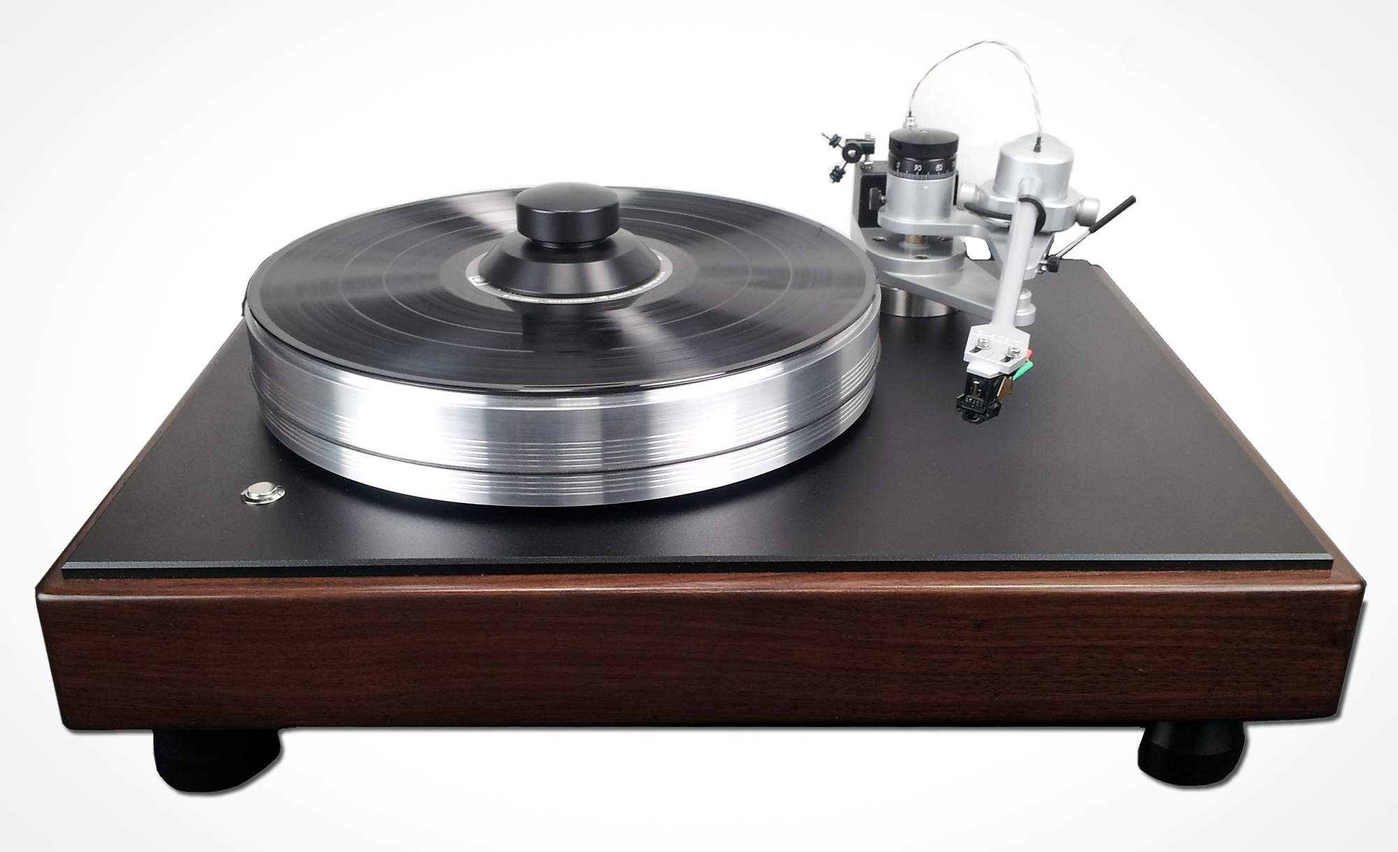 The 10 Best Record Players Keeping Vinyl Alive Best Vinyl Record Player Vinyl Record Player Best Record Player