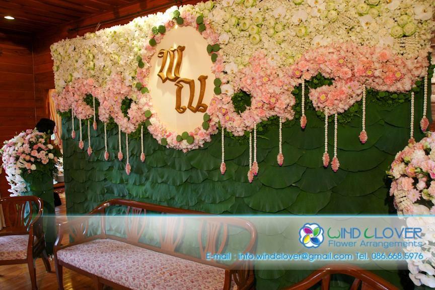 Thailand has many creative floral shop gorgeous kindness luxeurly thailand has many creative floral shop gorgeous kindness luxeurly and cheap price junglespirit Images
