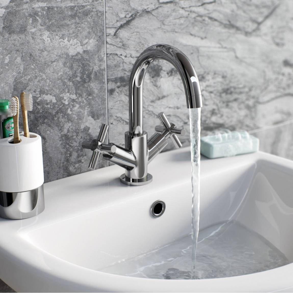 Alexa Basin Mixer Victoria Plumb Shower Mixer Taps Basin Mixer Taps Basin Mixer