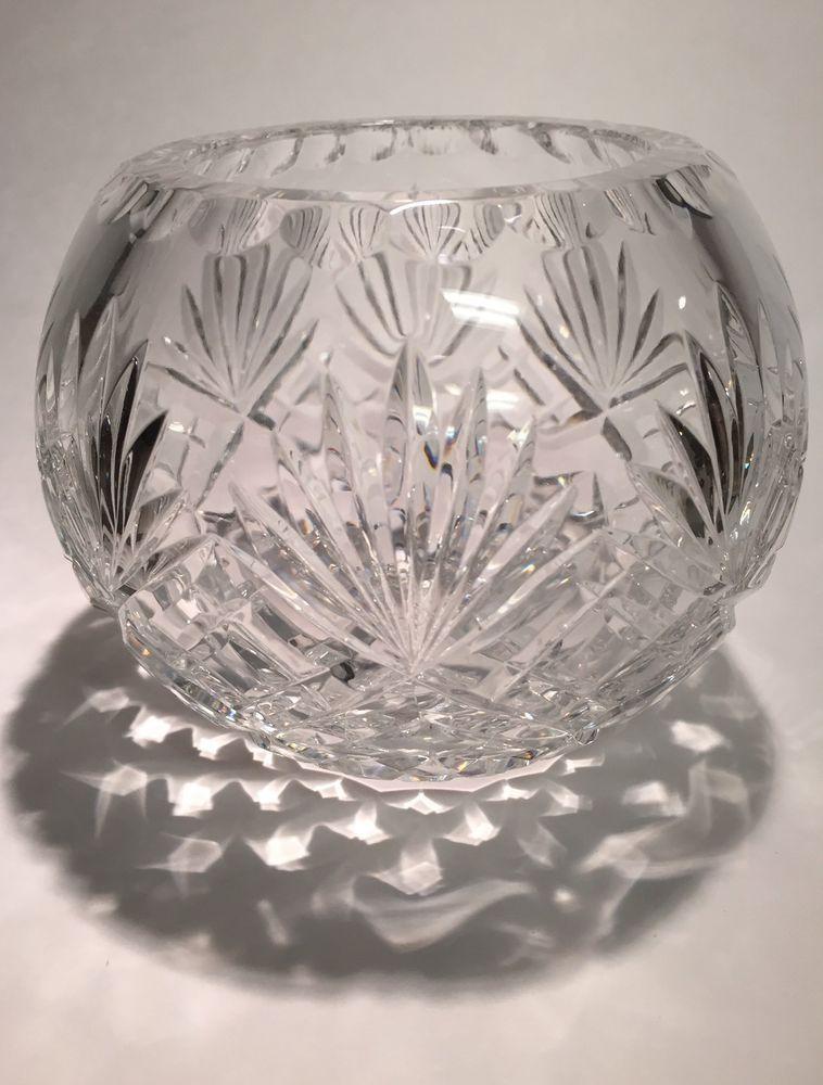 Pin On Art Glass Crystal