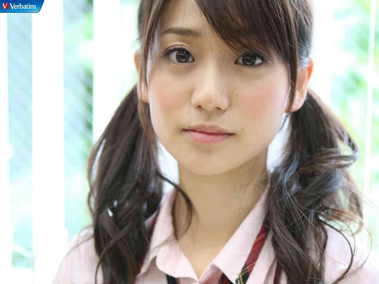 pinlỗ khánh huyền on oshima yuko akb48 | pinterest