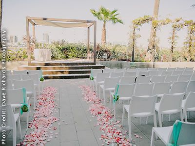 Long Beach Weddings Hotel Maya A Doubletree By Hilton Wedding Venues Waterfront 90802