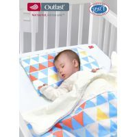 #mamadoo #baby #blankets