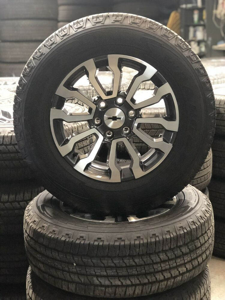 Pin On Wheel And Tire Packages Wheels Tires And Parts Car And