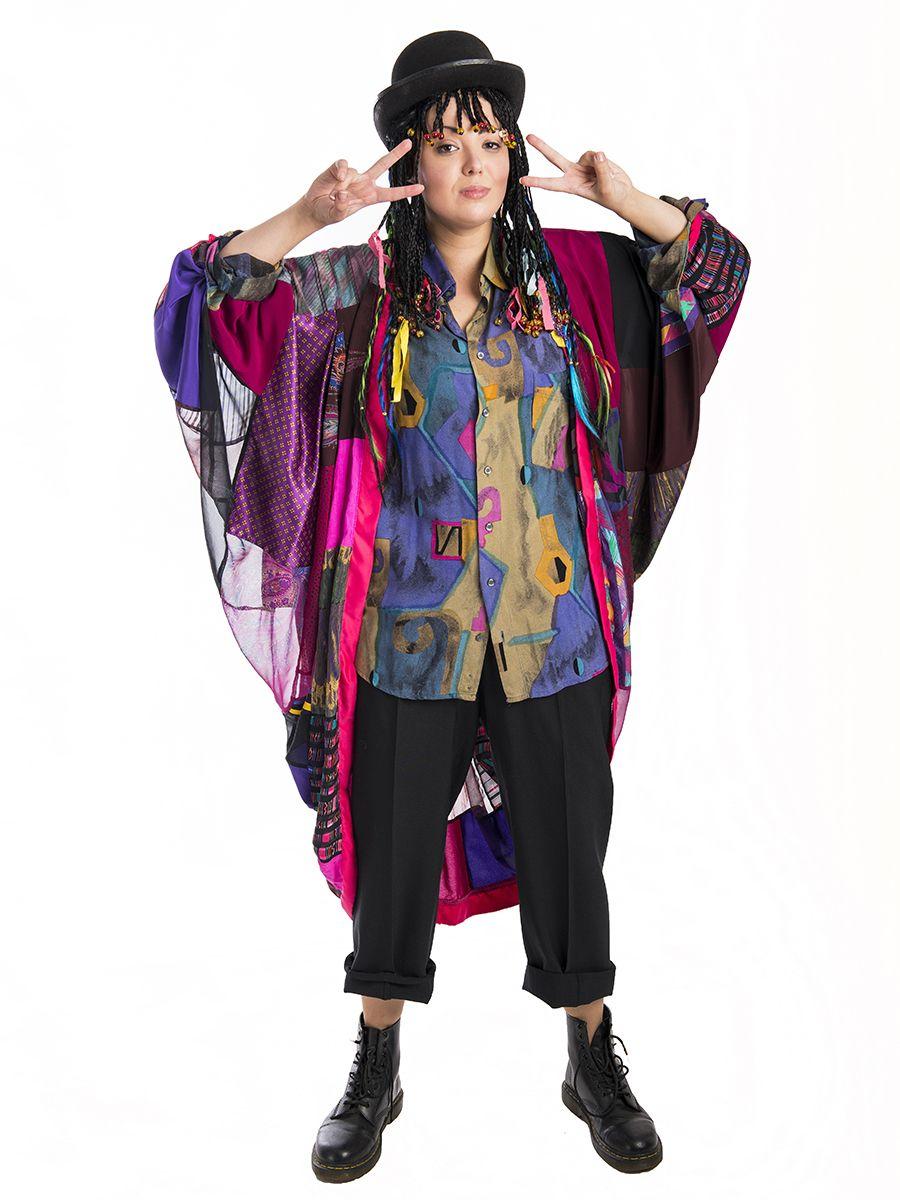 BCP_8692.jpg 900×1,200 pixels Fancy dress for kids, 80s
