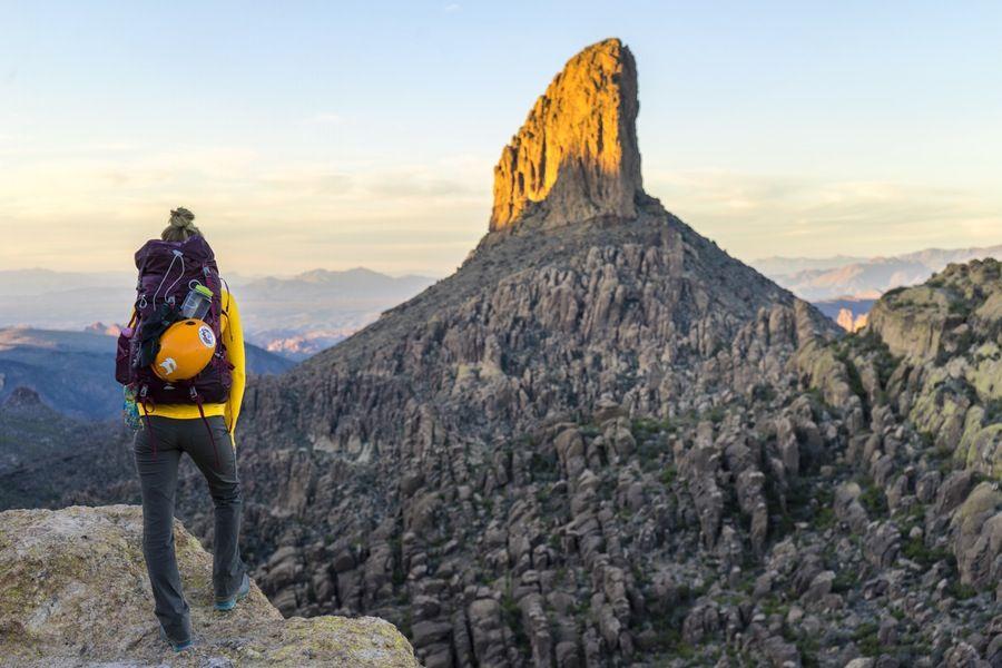 10 MustDo Adventures In Arizona Arizona hiking, Best