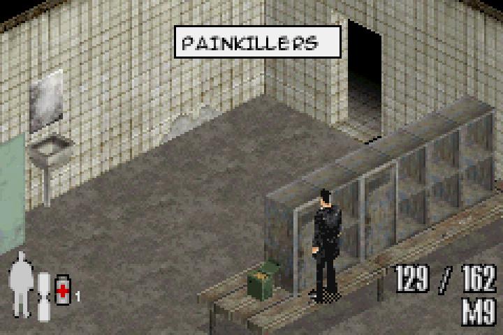 Max Payne 07 28gba 29 Png 720 480 Max Payne Max Gameboy Advance