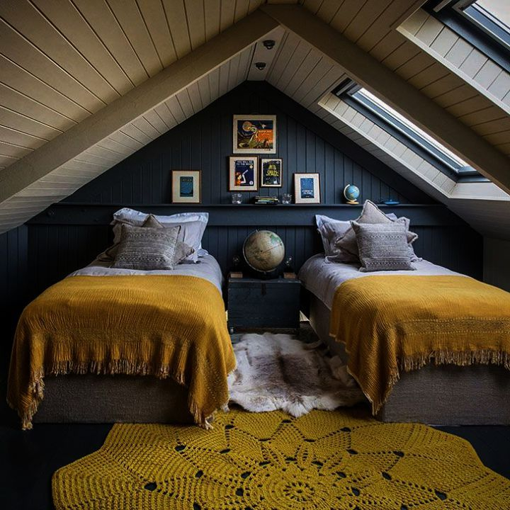 Home Decor Ideas Malaysia; Romantic Hotels Near Chicago