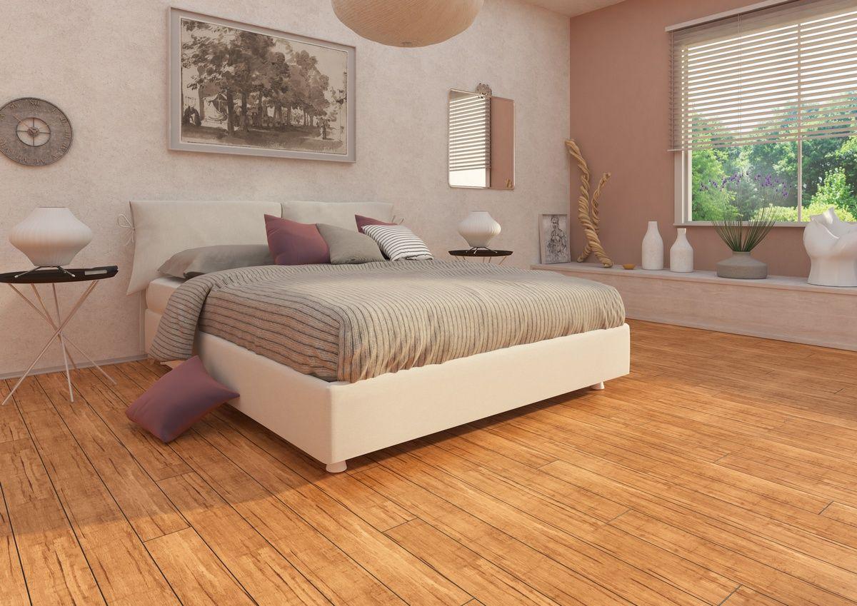 Bt bamboo almond shop eco flooring australia pty ltd