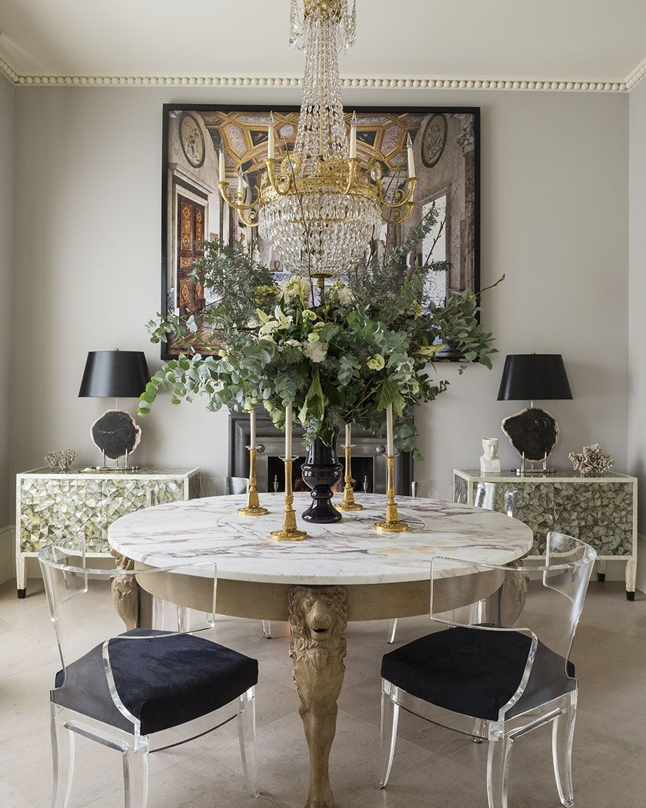 Dining Room Cabinets In Black Lip Shell Dining Room Table Set French Country Dining Room Round Dining Room Table