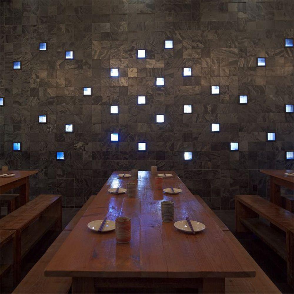 guu izakaya, minimalist japanese restaurant in toronto | bars