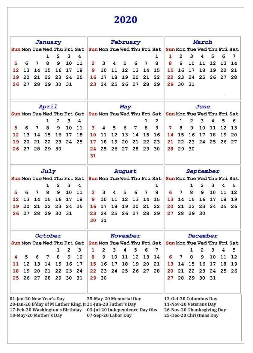 current Totally Free 2020 March calendar Thoughts Computer schedules deliver individuals with an op
