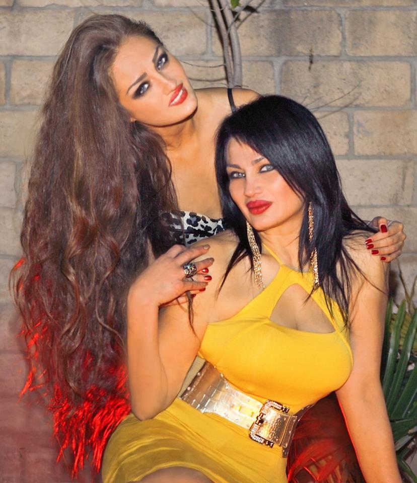 persian girl sexy - porno photo