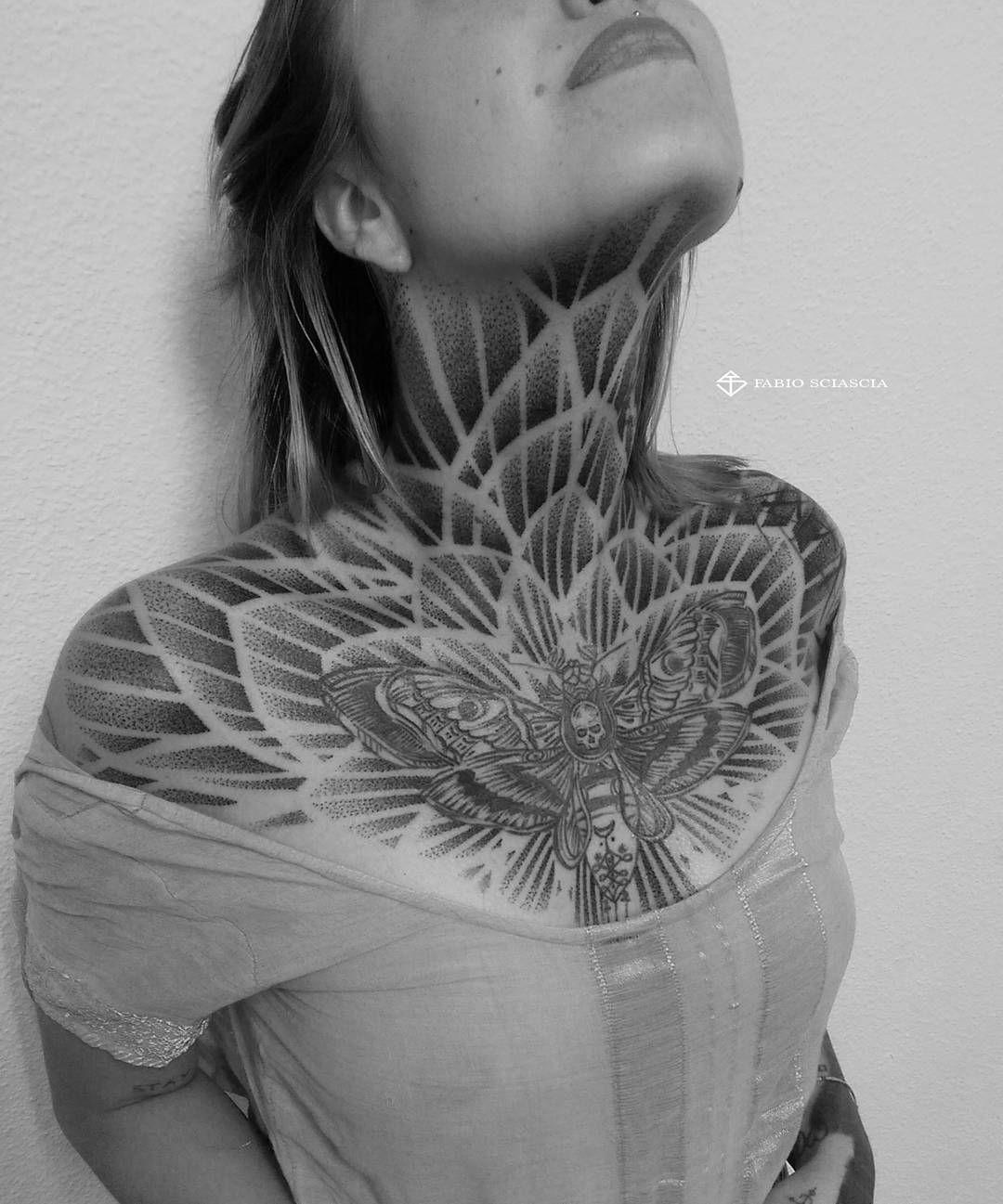 Neck Tattoos Women Side Neck Tattoos Women Back Of Neck Tattoos Women Small Neck Tattoos Women Faith Neck Ta In 2020 Neck Tattoos Women Back Of Neck Tattoo Nape Tattoo