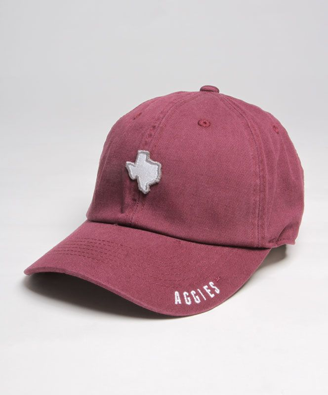 Maroon women s hat  AggieGifts  AggieStyle  5aac58936d4