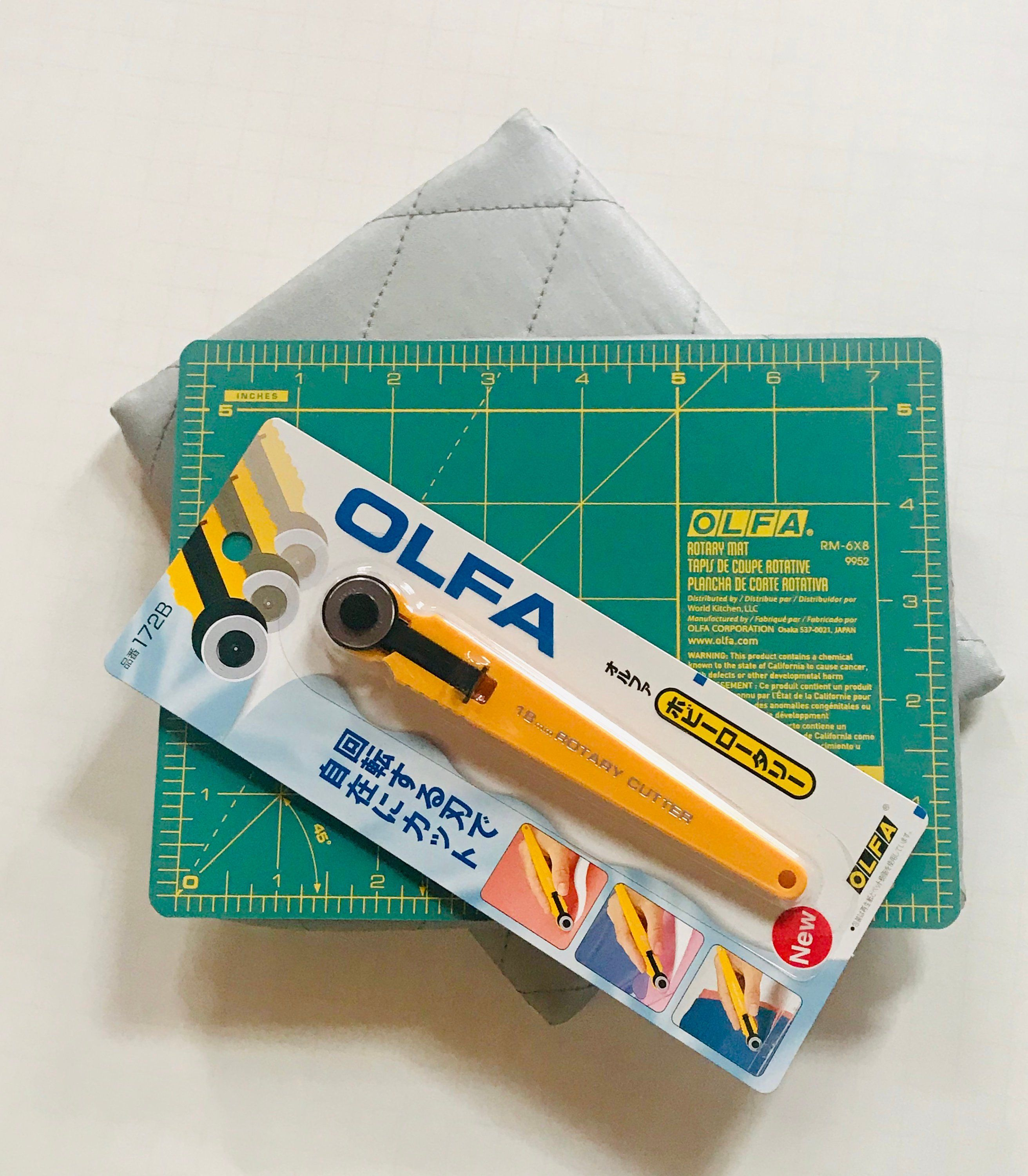 Pin On Must Have Quilting Tools