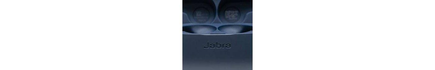Jabra Elite Active 65t Replacement Charging Case Sponsored Active Affiliate Elite Jabra In 2020