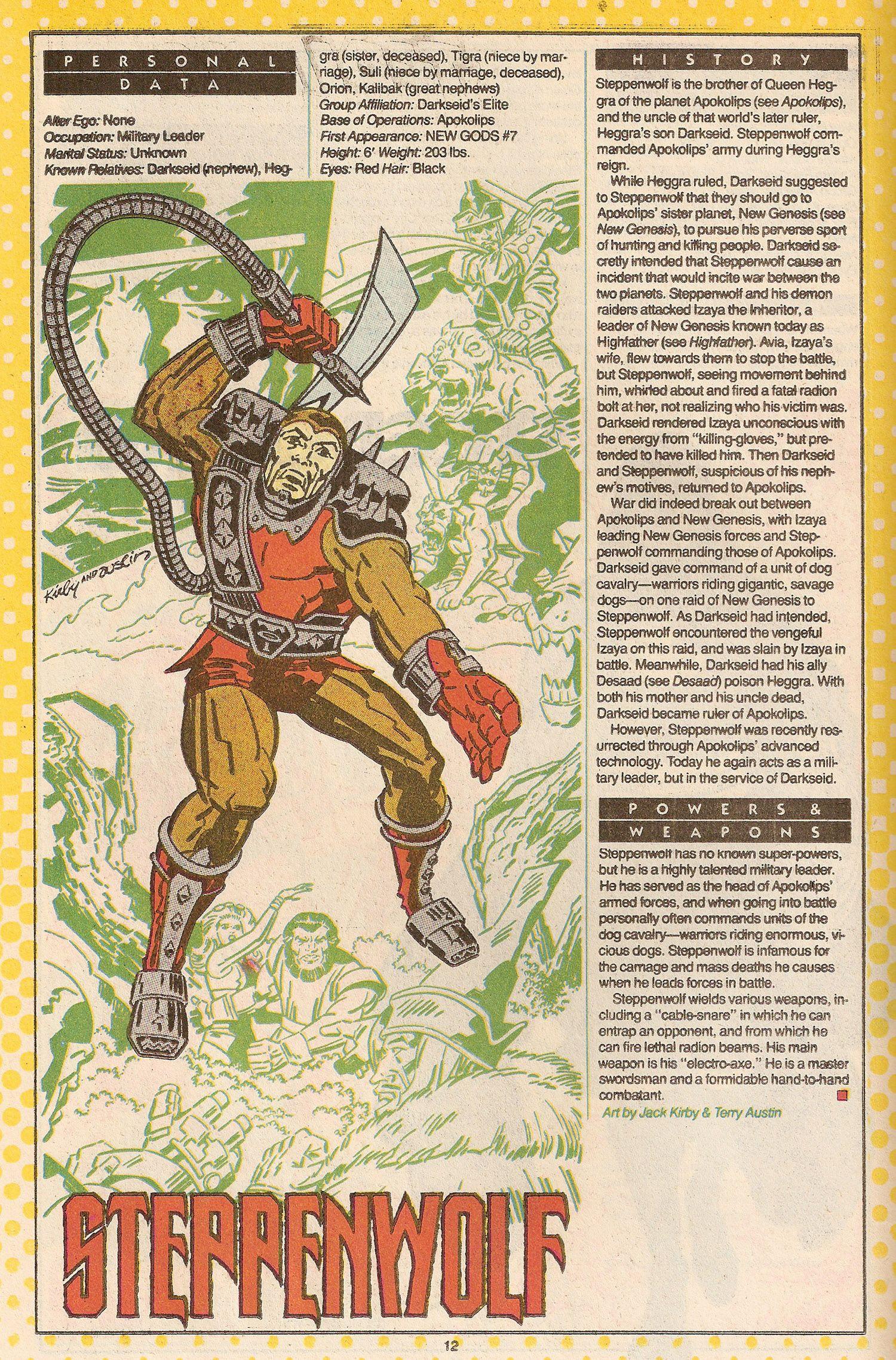 New Gods Super Heroi Quadrinhos Heroi