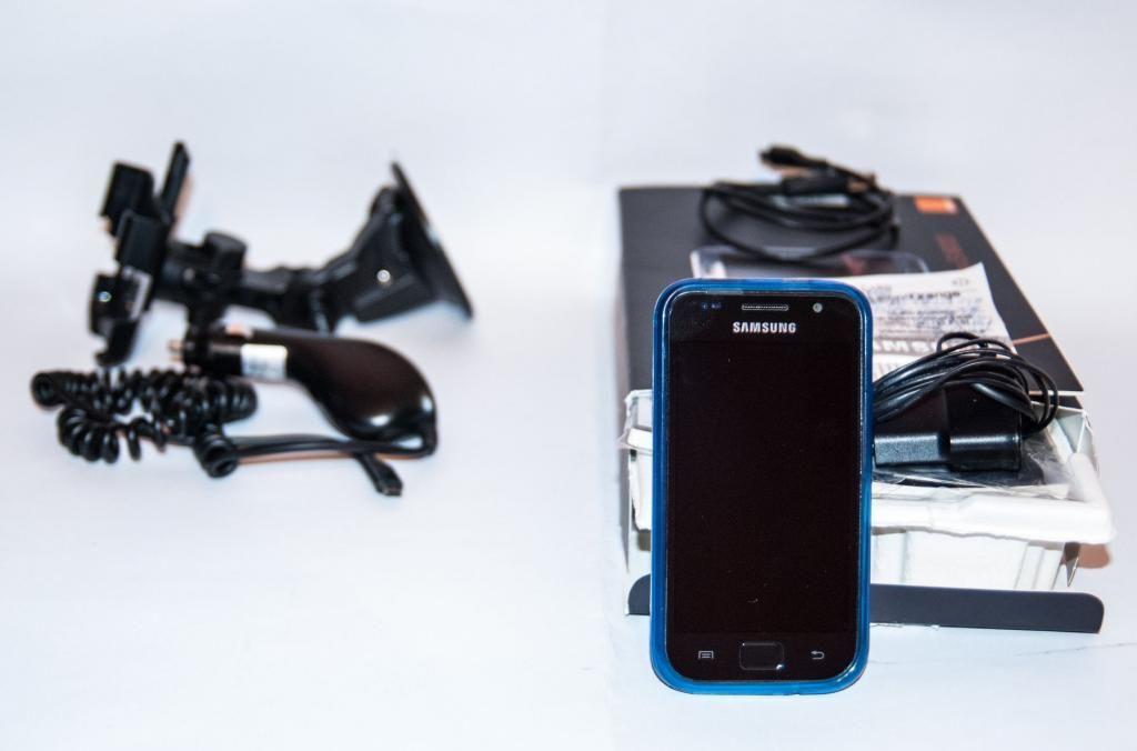 Samsung Galaxy S I9000 Gratisy Orange Warszawa 2933266939 Oficjalne Archiwum Allegro Samsung Galaxy S Samsung Galaxy Samsung