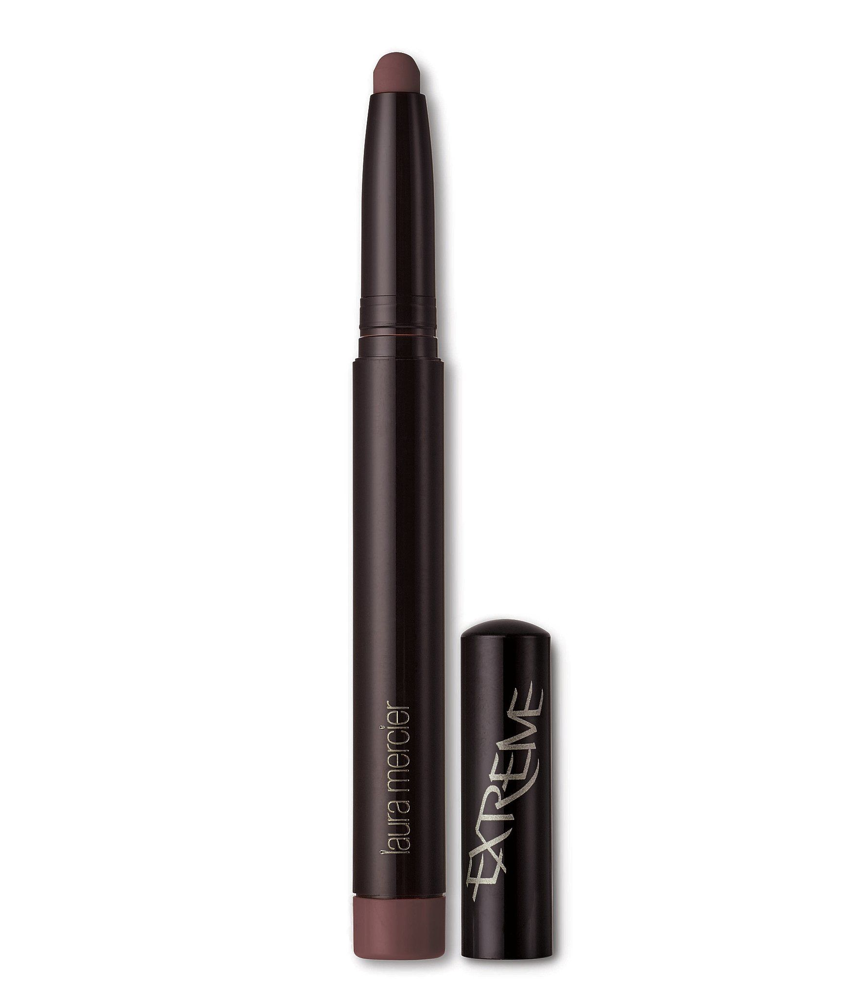 Photo of laura mercier Velour Extreme Matte Lipstick | Dillard's