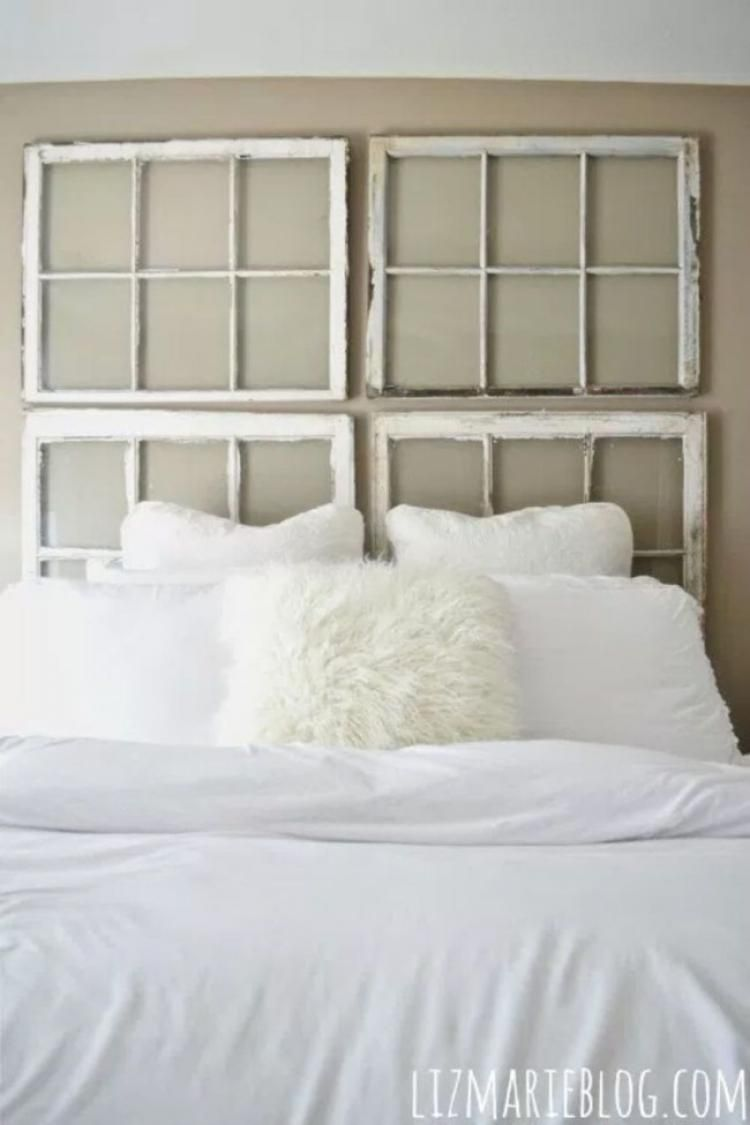 Best Headboard Ideas For Beauty Bedroom  BEDROOM BEST DESIGN