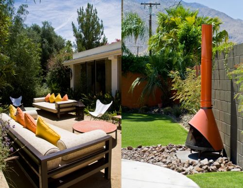 majestic contemporary backyard ideas. Vintage Fireplace Majestic Malm Preway Retro 60 s 70  outdoor